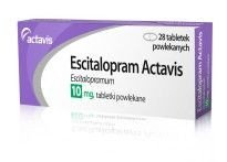 [Obrazek: pol_pl_Escitalopram-Actavis-10-mg-28-tab...3383_2.jpg]