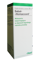 Heel Sabal-Homaccord krople 30 ml