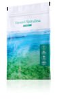 Energy Hawaii Spirulina tabs 200 tabletek