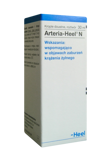 Heel Arteria-Heel N krople 30 ml